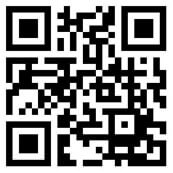 QR-Code Gossner-Orthopaedie-Schuhtechnik